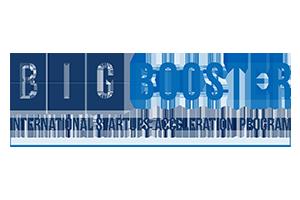 Home - Institute of Entrepreneurship Development