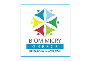 Biomimicry Greece
