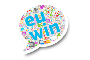 ​European Workplace Innovation Network