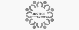 Justice for Europe Programme