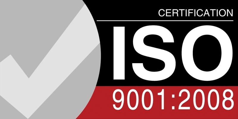 ISO iED english