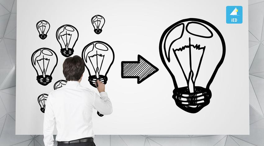 how to start a social enterprise pdf