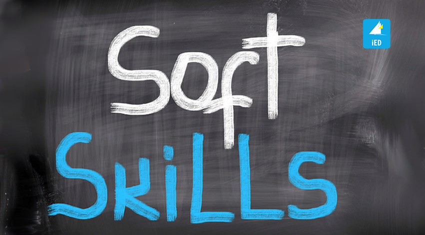 Evaluating the Soft Skills