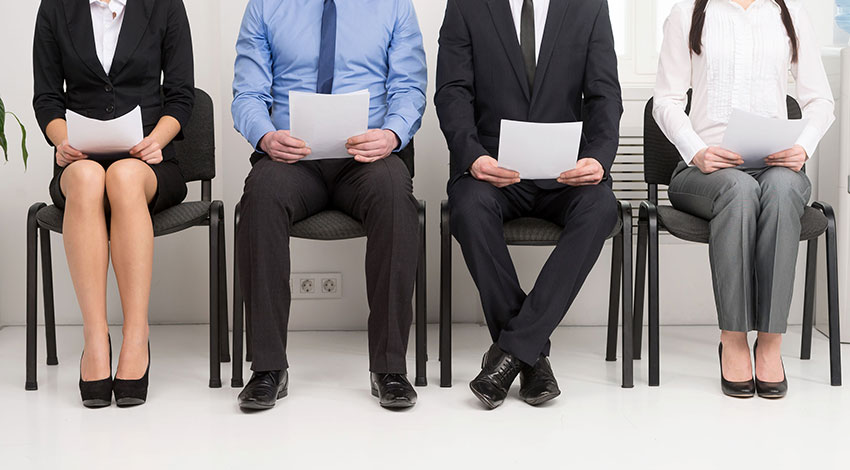 Tips how to stand out during the interview
