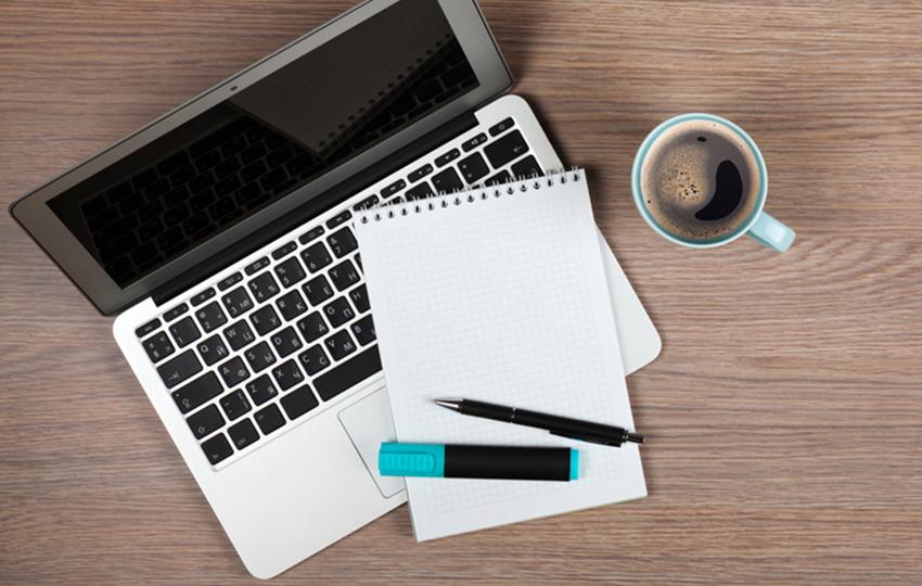 Writing a winning Erasmus+ KA2 proposal – Hints and tips