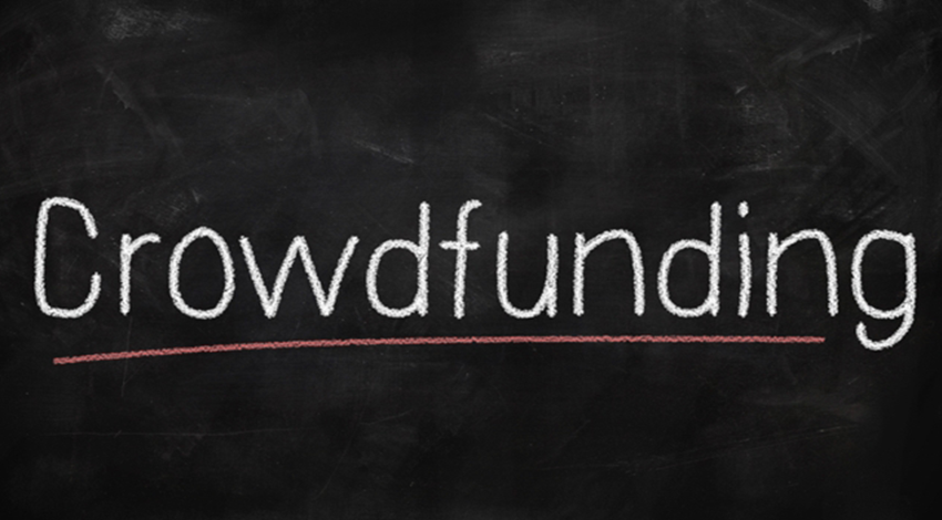How to identify your target audience and choose the right crowdfunding platform for your project?