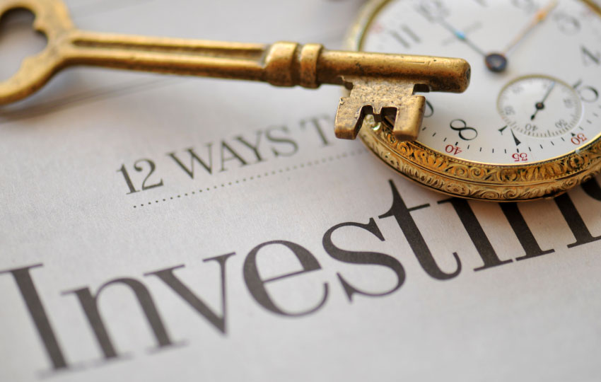Successful investment: Five key elements of a successful investment | IED