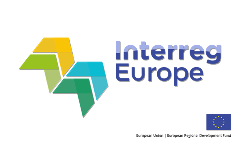 Policy Instruments for your Interreg Europe proposal