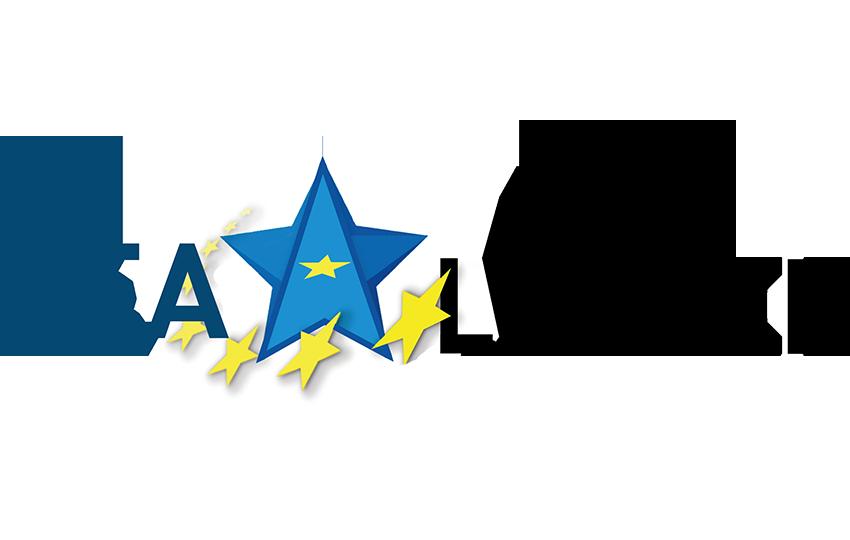 The Institute of Entrepreneurship Development (iED), new member of the StartUp Europe Awards Alliance
