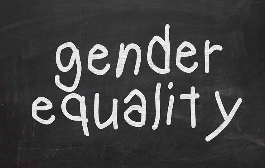 International comparison study on the needs of developing gender equality skills in relation to entrepreneurship transversal competences
