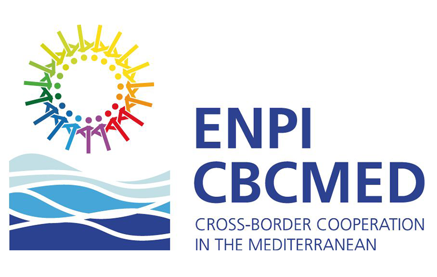Over 350 participants coming from 13 countries attended in the ENI CBC Med the launching conference #WEMED organized in Athens