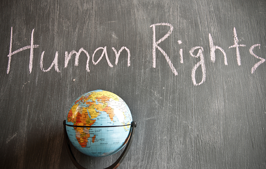ISOP Association: Ways to raise awareness of equal opportunities, human rights and anti-discrimination