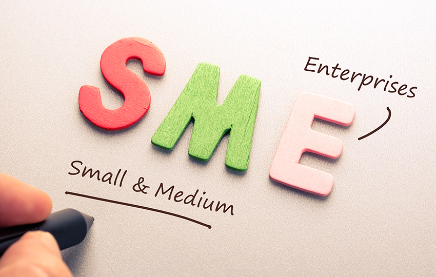 Survey for recording the needs of SMEs in recruiting apprenticeships – Participate now!