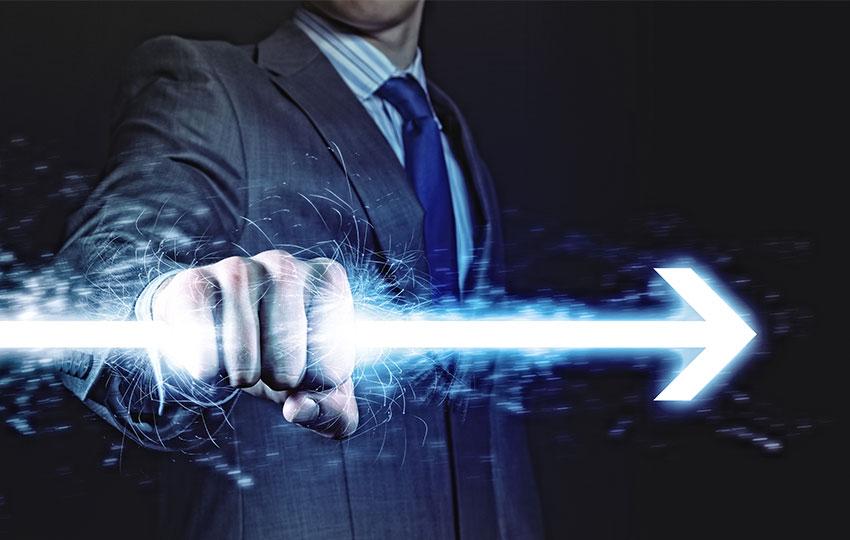 Digital Skills that will lead to Success