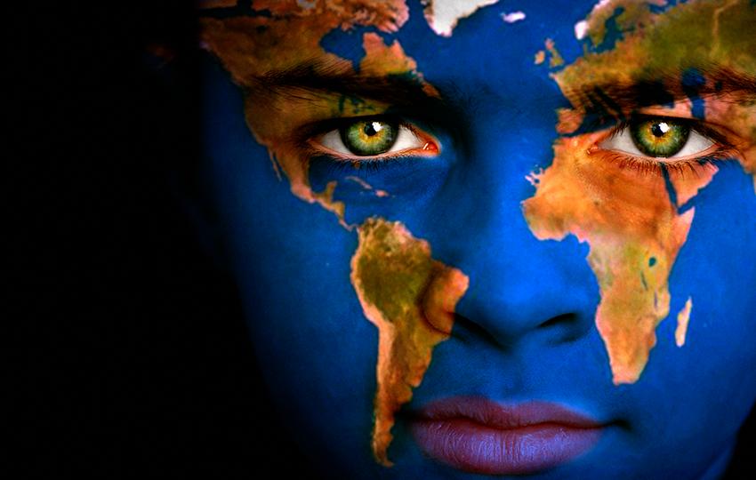 Intercultural Education: Immigration and intercultural communication