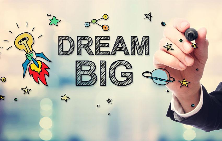 Developing business models and entrepreneurship