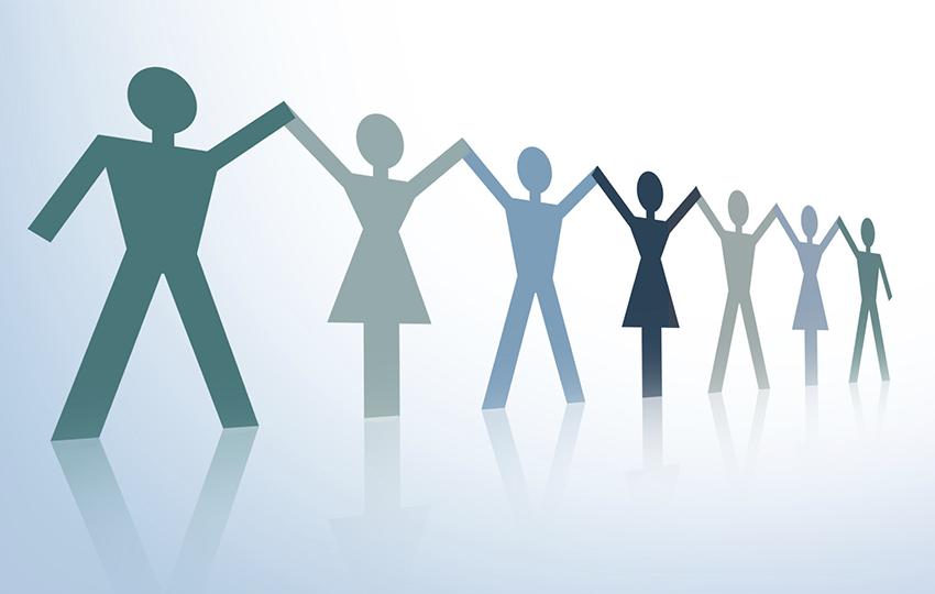 Promotion of women entrepreneurship and gender equality