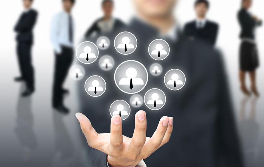 Social enterprise: Strengthening the entrepreneurial culture