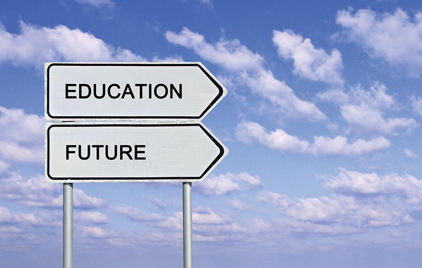 European needs reporting study of ROMA on entrepreneurship issues