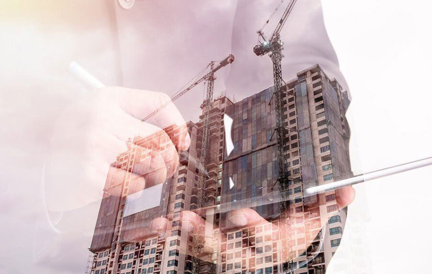 BIMclay Project: Introducing the innovative tool of the Building Sector
