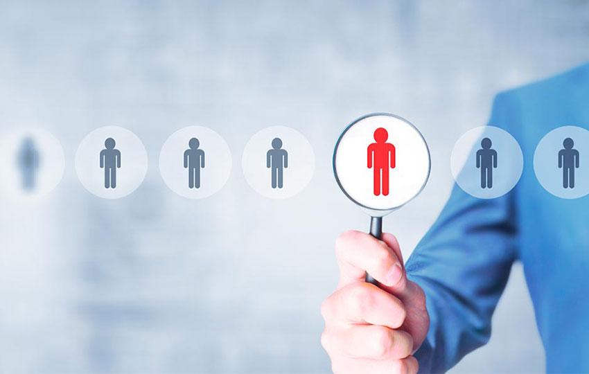 Employability Skills of Youth in Nowadays