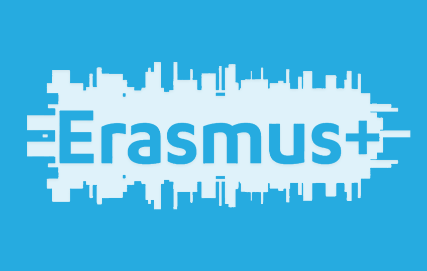 Erasmus KA3 Call: Social Inclusion and Common Values