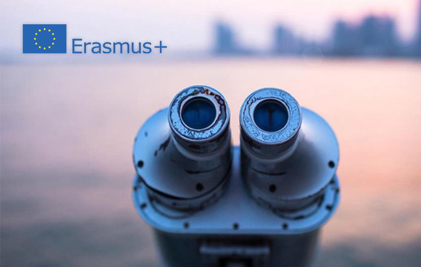 Latest Updates for Erasmus+ Calls