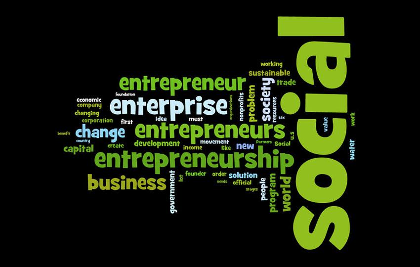 photo for Entrepreneurship