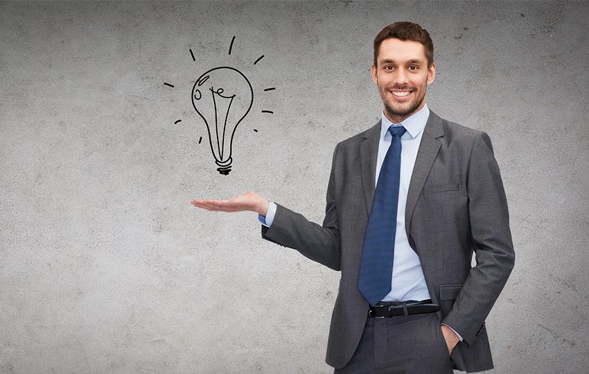 Modern Versions of Entrepreneurship