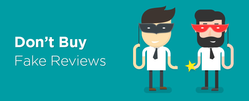 The importance of a review for a company - Institute of