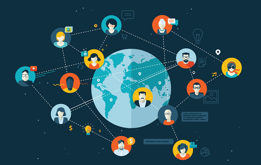 Collaborative economy and its impact on social inclusion and economy