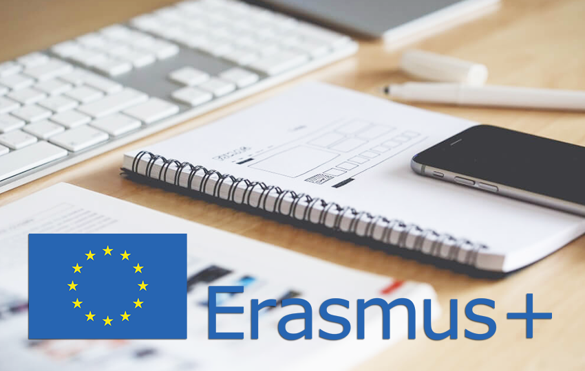 How to manage your Erasmus+ KA2 project: useful hints & tips