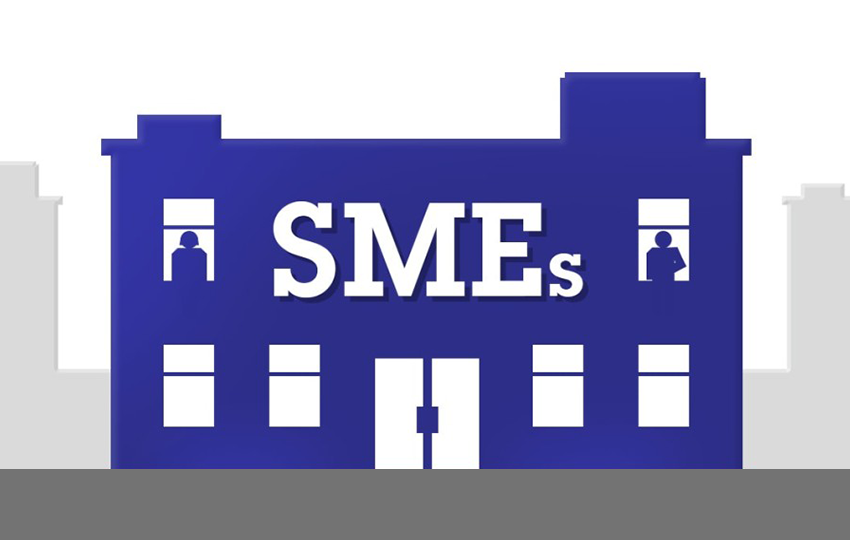 Financial and Economic literacy for Startups and SMEs