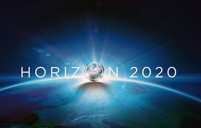 Everything you need for a Horizon 2020 Project Management
