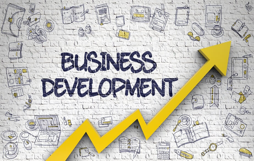 Business Development & Community Science | IED