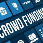 Crowfunding
