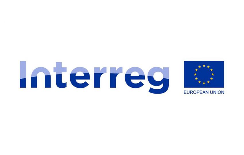 EU funding opportunities under the Interreg Programme - IED